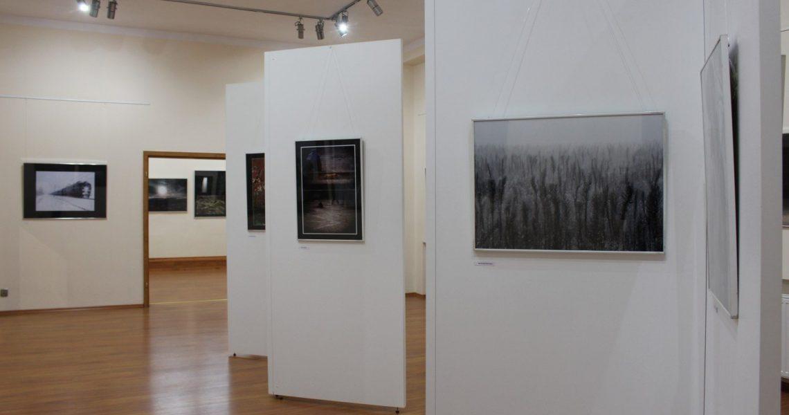 10-Doroczna-Wystawa-SF-Camera
