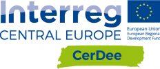 logotyp-CerDee_RGB.jpg