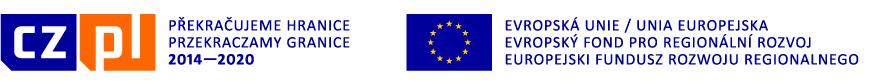 logo_projektu-cz_pl_eu_rgb_cropped.png